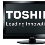 Toshiba Fined $87 Million For LCD Price Fixing