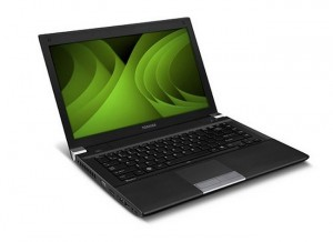 Toshiba unveils Tecra R940 and R950 Business Laptops