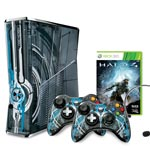 Halo 4 Limited Edition Xbox 360 Hits The UK November 6th For £269
