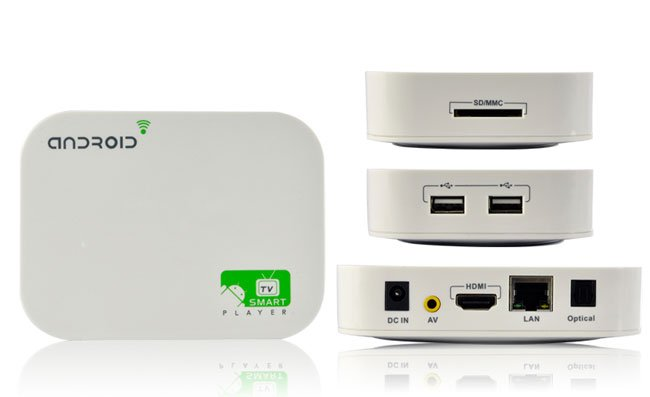 A10-Media-PC