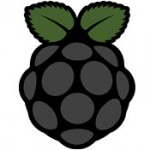 Adafruit Raspberry Pi Occidentalis v0.1Custom Linux Distro Introduced