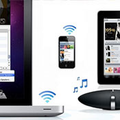 Airplay-Direct