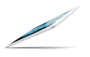 Archos G10 xs tablet