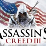 Assassin's Creed 3 PC Launch Date Announced