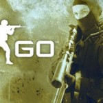 Counter-Strike: GO Available To Pre-Order Launching August 21st