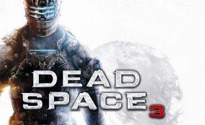 Dead Space 3 Gameplay Trailers Released (videos)