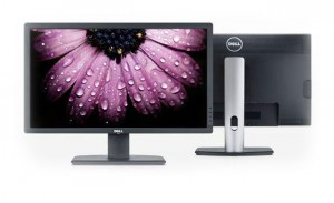"27"" Dell UltraSharp U2713HM"