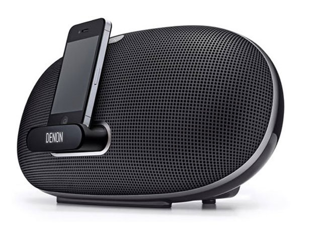 Denon Cocoon Home And ...