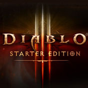 Diablo III Starter Edition Now Available For Free To All