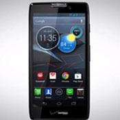 Motorola DROID RAZR HD tutorial videos surface
