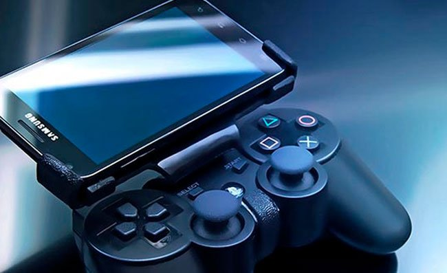 GameKlip