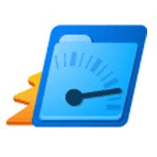 Google PageSpeed Update Adds Turbocharging To Web Sites