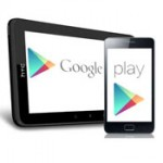 Google-Play1-150x150