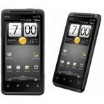 HTC-EVO-Design-4G-150x150