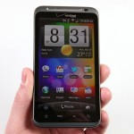 HTC Thunderbolt And Desire S Android 4.0 Update Coming By End Of August