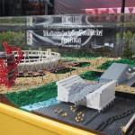 Lego-Olympic-Park-1