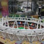 Lego Olympic Park