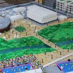 Lego-Olympic-Park-2