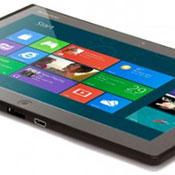 Lenovo-ThinkPad-Tablet-2