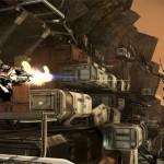 Mass Effect 3 'Leviathan' DLC