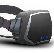 Oculus-Rift-