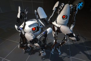 Valve Portal 2 Level Creator Receives Co-Op Puzzle Creation Update (video)