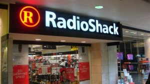 Radio Shack cuts Apple iPhone 4S to $125 starting Sunday, August 26th