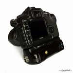 Raspberry-Pi-DSLR-Camera-Hack-1