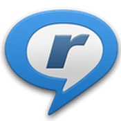 RealPlayer All-In-One Media Player Lands On Android (video)
