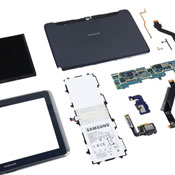 Samsung-Galaxy-Note-10-Teardown