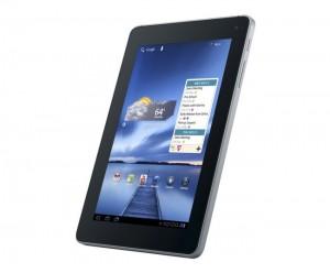 Springboard Tablet