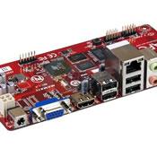 VIA-APC-8750-mini-PC
