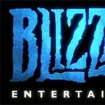 Blizzard Says Battle.net Servers Have Been Hacked