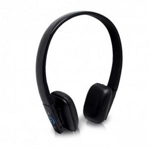 Satechi Launches New BT Lite Headphones