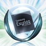 Samsung Announces Exynos 5 Dual Processor