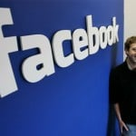 facebook-mark-zuckerberg-150x1501