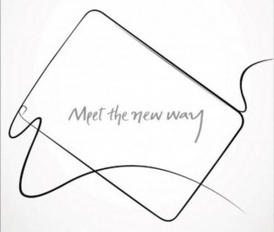 Samsung Teases Galaxy Note 10.1 For 15th August Event