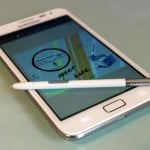 galaxy-note-review-8-150x150311
