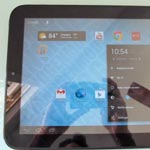 HP TouchPad Gets Unofficial CynaogenMod 10 Port (Video)