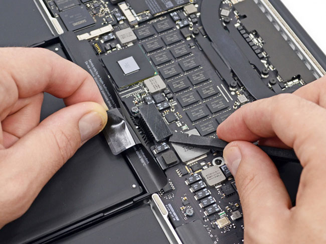 Image result for mac book repairs