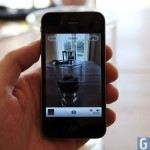 iphone-4S-review1-150x150