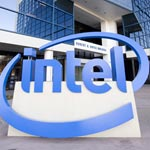 Intel To Launch Wireless Charging For Ultrabooks And Smartphones Next Year