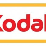 Kodak to sell film business