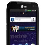 MetroPCS Launches Voice Over LTE
