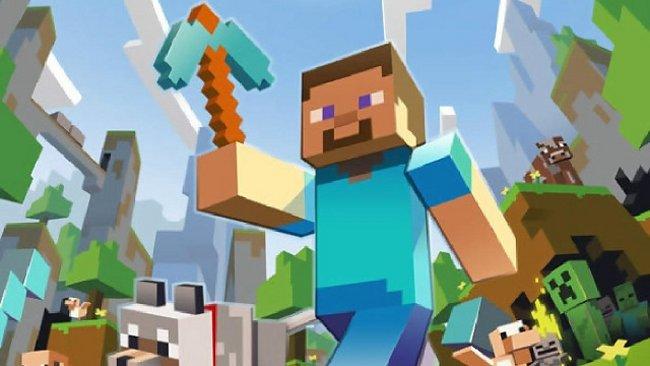 Minecraft 1.3.1 Update