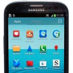 Black Samsung Galaxy S3 Coming To The UK In September