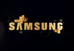 Samsung teases transforming Windows 8 tablet/laptop