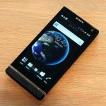 CynogenMod 10 Alpha Builds Now Available For Sony Xperia Devices