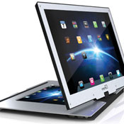 Monitor2go Portable 15.6 Inch Display Designed For Tablets