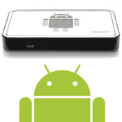 EchoStar HDX-410 Android 4.0 Set-Top Box Unveiled